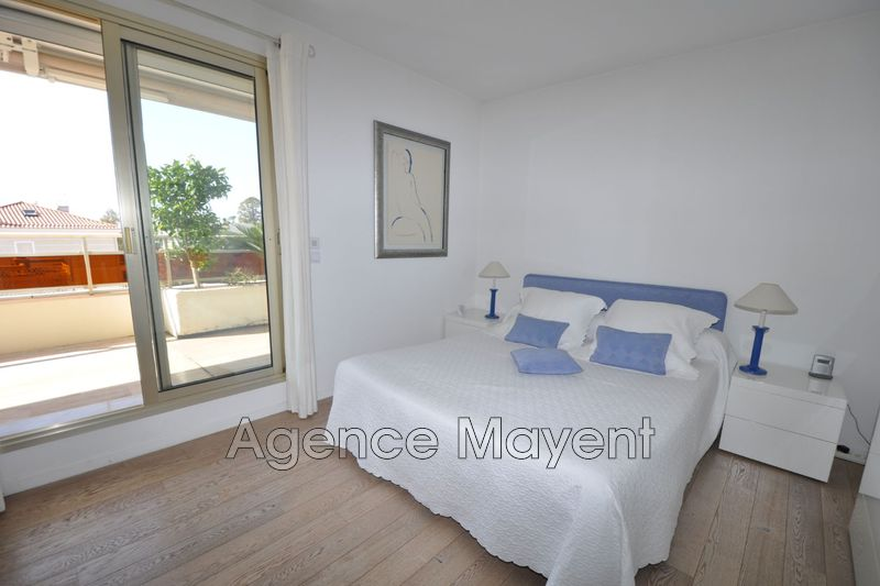 Photo n°6 - Vente appartement Cannes 06400 - 980 000 €