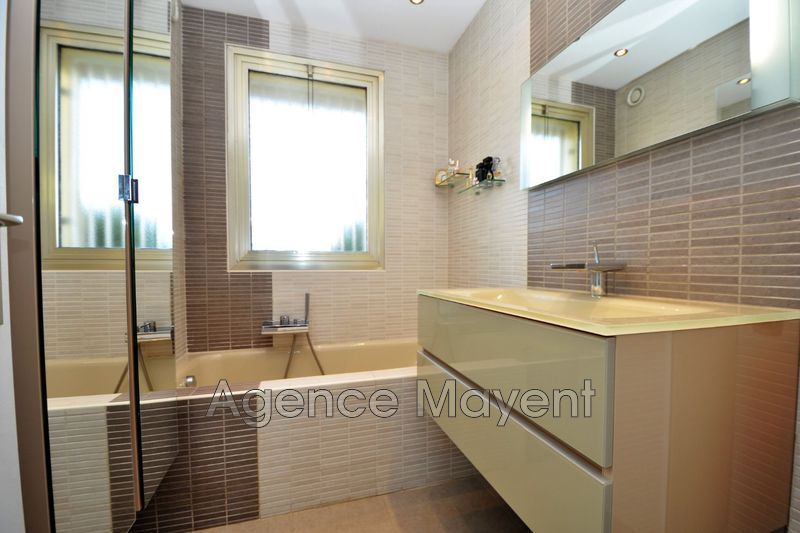 Photo n°7 - Vente appartement Cannes 06400 - 980 000 €