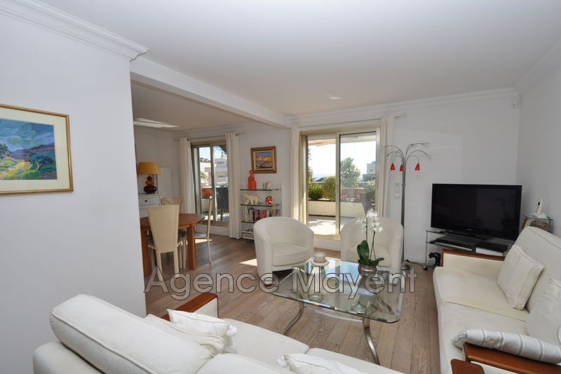 Photo n°3 - Vente appartement Cannes 06400 - 980 000 €
