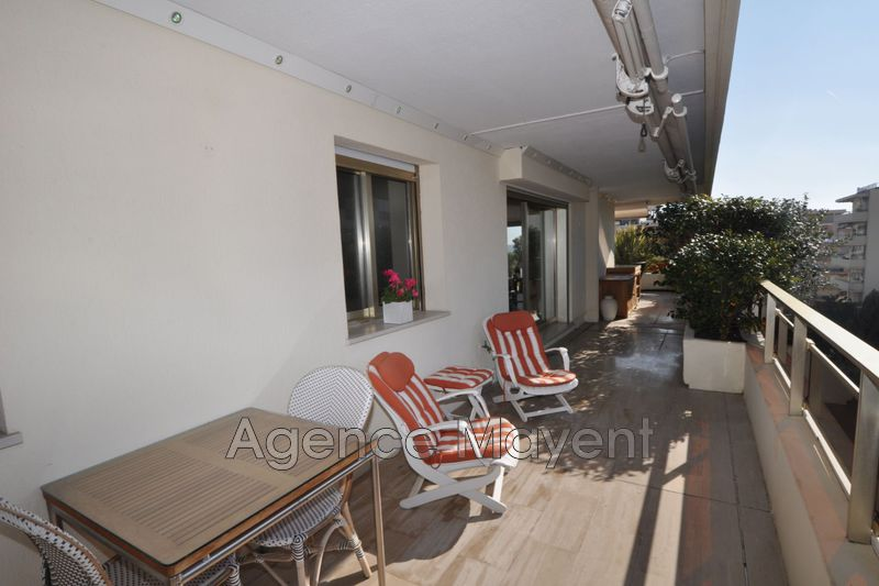 Photo n°10 - Vente appartement Cannes 06400 - 980 000 €