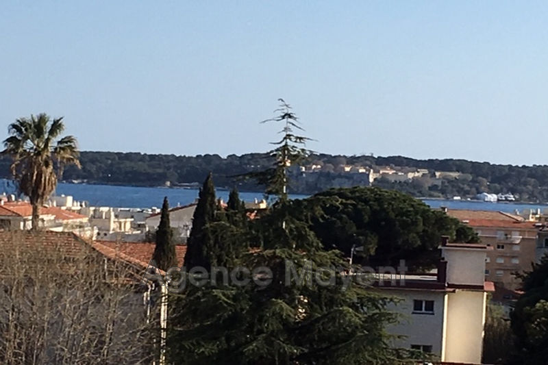 Photo n°11 - Vente appartement Cannes 06400 - 980 000 €