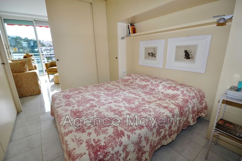 Photo n°2 - Vente appartement Cannes 06400 - 275 000 €