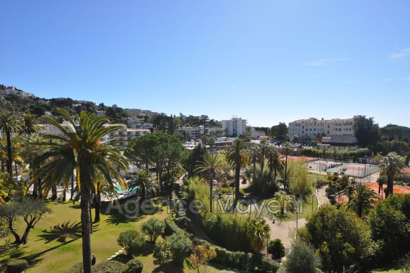 Photo n°3 - Vente appartement Cannes 06400 - 275 000 €