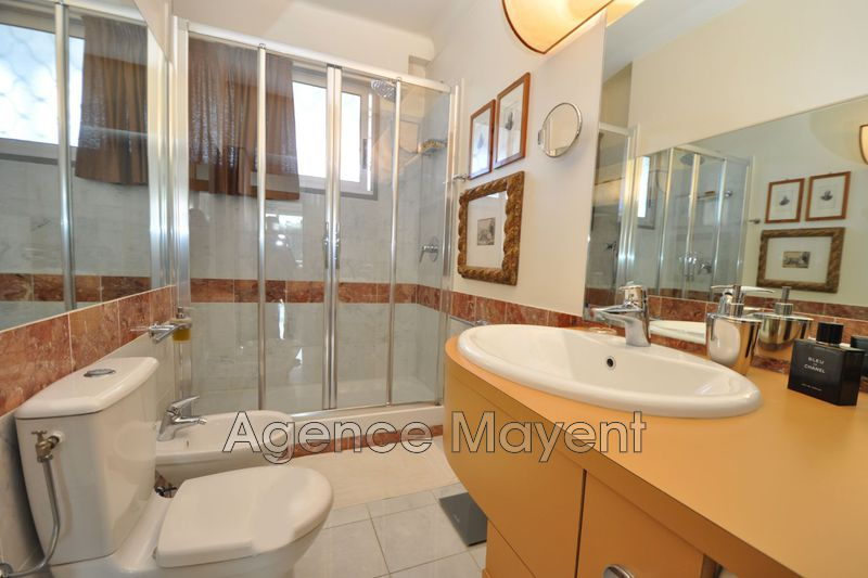 Photo n°4 - Vente appartement Cannes 06400 - 275 000 €