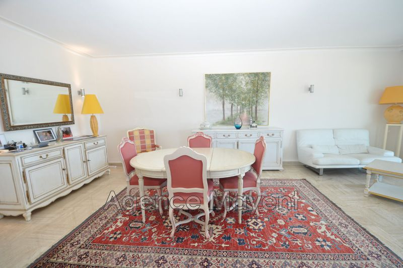 Photo n°6 - Vente appartement Cannes 06400 - 1 480 000 €