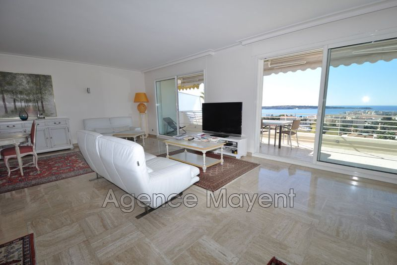 Photo n°5 - Vente appartement Cannes 06400 - 1 480 000 €