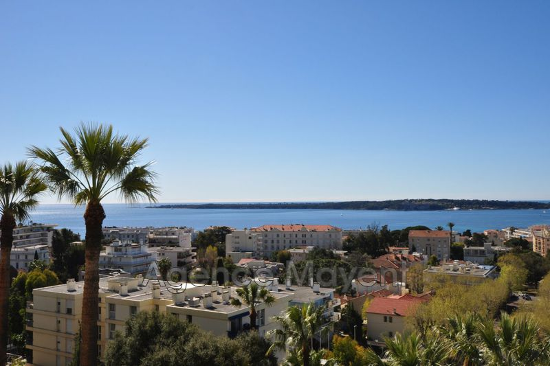 Photo n°10 - Vente appartement Cannes 06400 - 1 480 000 €