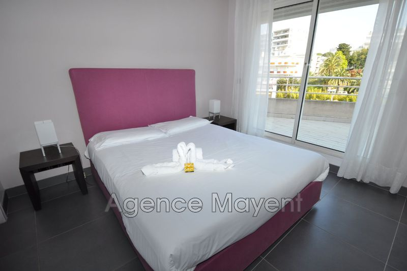 Photo n°4 - Vente appartement Cannes 06400 - 589 000 €