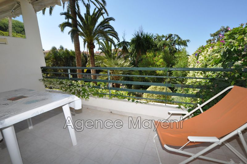 Photo Appartement Cannes Basse californie,   achat appartement  2 pièces   54 m²