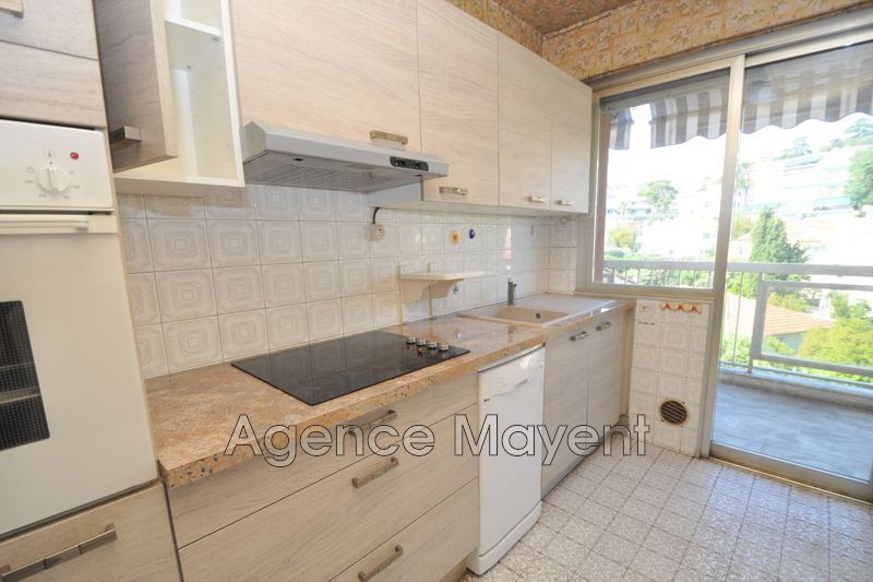 Photo n°2 - Vente appartement Cannes 06400 - 270 000 €