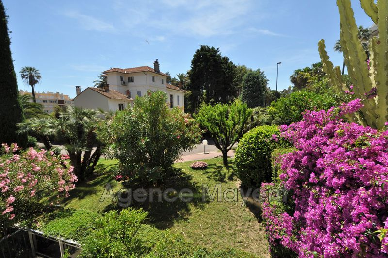 Apartment Cannes Basse californie,   to buy apartment  3 rooms   73 m²