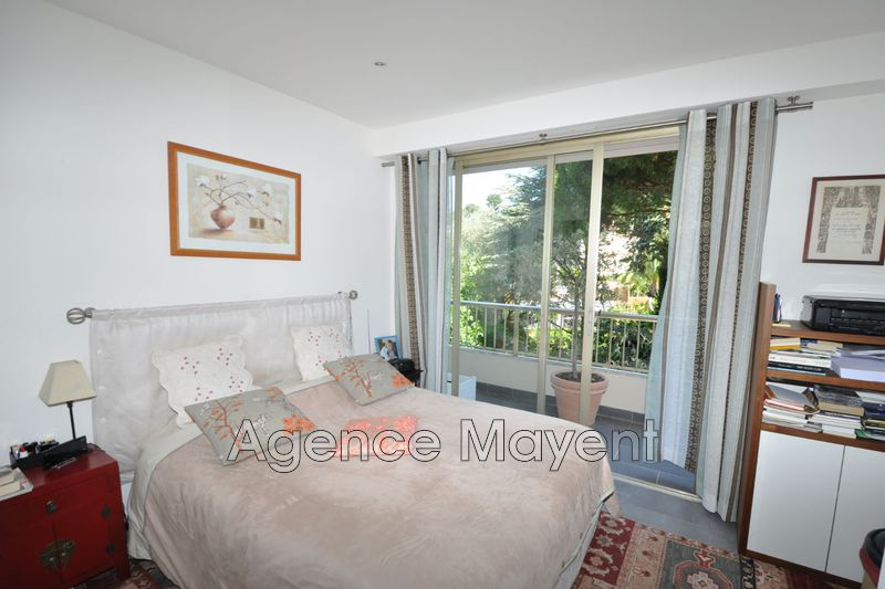Photo n°7 - Vente appartement Le Cannet 06110 - 485 000 €