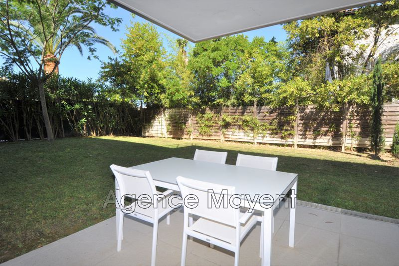 Photo Apartment Cannes Montfleury,   to buy apartment  3 rooms   70 m²