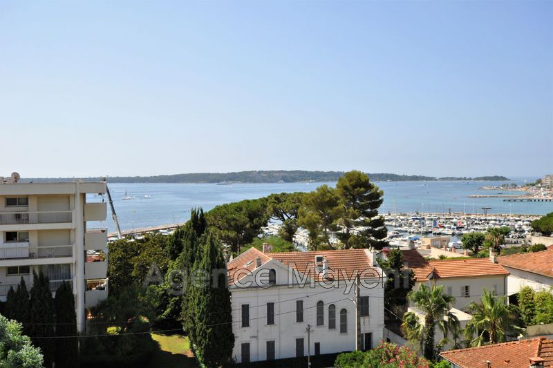 Apartment Cannes Palm beach,   to buy apartment  3 rooms   85 m²