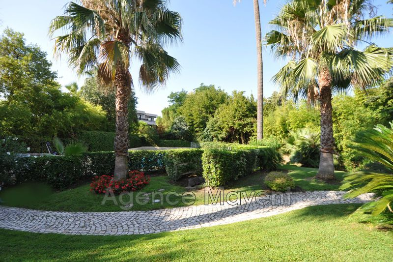 Photo n°6 - Vente appartement Cannes 06400 - 370 000 €