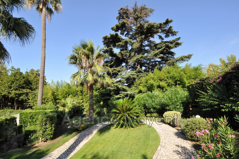 Photo n°1 - Vente appartement Cannes 06400 - 350 000 €