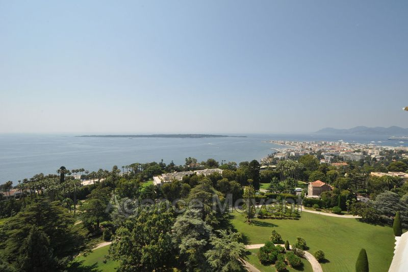 Photo Apartment Cannes La californie,   to buy apartment  3 rooms   85 m²