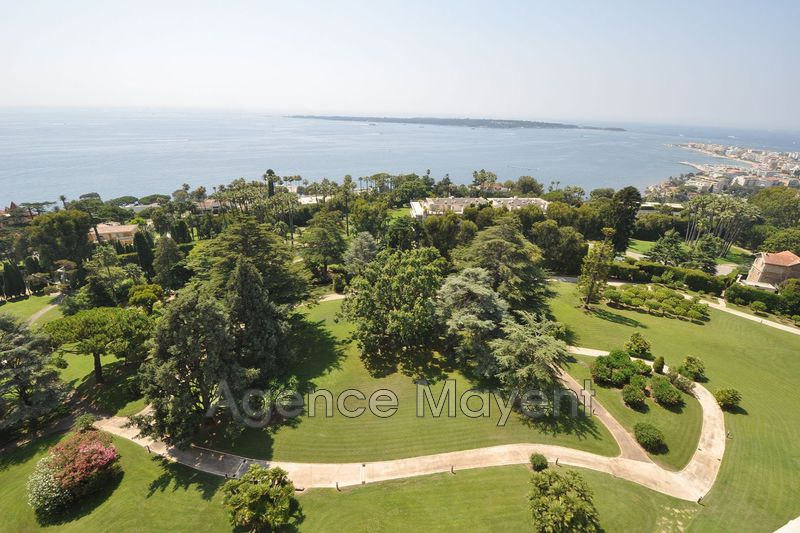 Photo n°3 - Vente appartement Cannes 06400 - 1 060 000 €