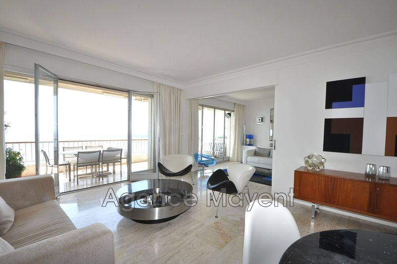 Photo n°5 - Vente appartement Cannes 06400 - 1 060 000 €