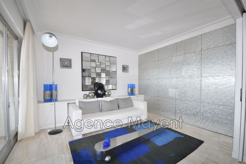 Photo n°8 - Vente appartement Cannes 06400 - 1 060 000 €
