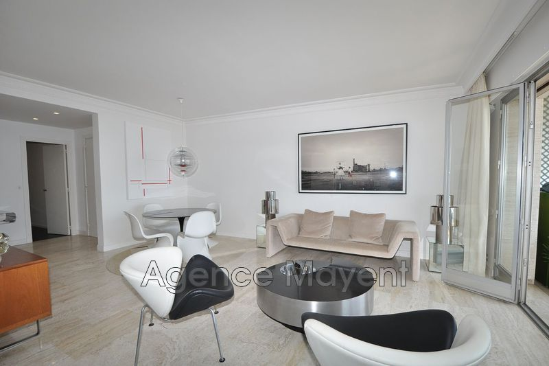 Photo n°6 - Vente appartement Cannes 06400 - 1 060 000 €