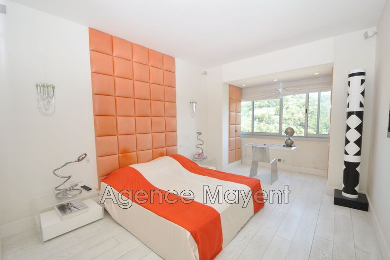 Photo n°9 - Vente appartement Cannes 06400 - 1 060 000 €