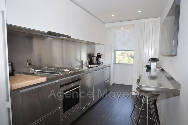 Photo n°7 - Vente appartement Cannes 06400 - 1 060 000 €