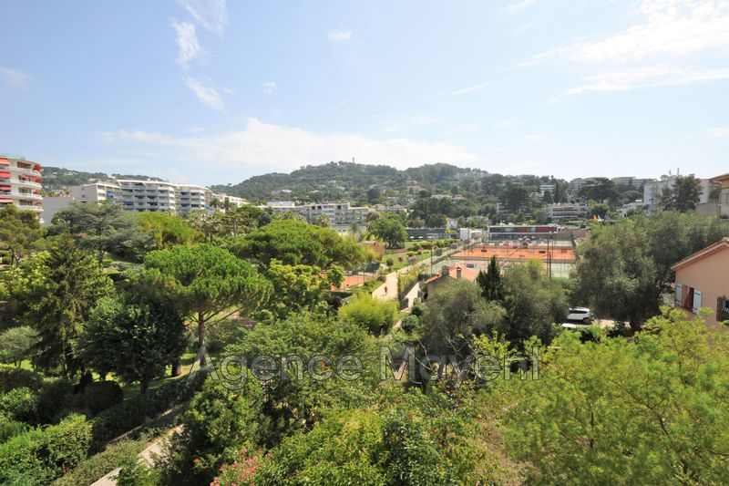 Photo n°6 - Vente appartement Cannes 06400 - 371 000 €