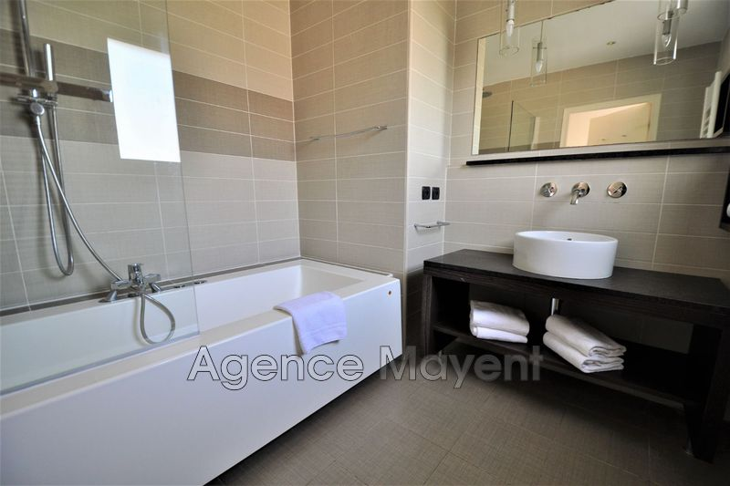 Photo n°5 - Vente appartement Cannes 06400 - 371 000 €
