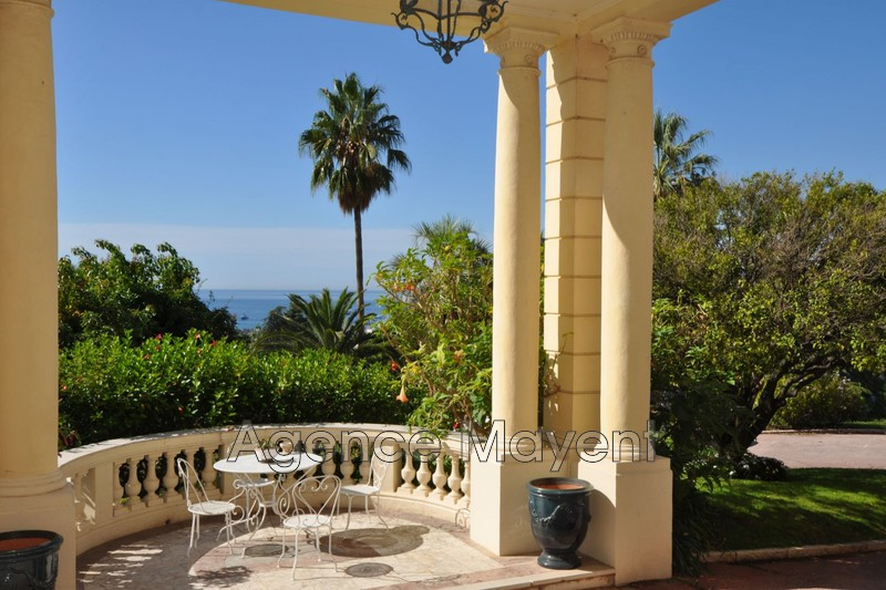 Photo n°6 - Vente appartement Cannes 06400 - 1 430 000 €