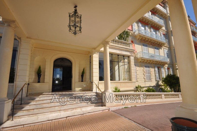 Photo n°7 - Vente appartement Cannes 06400 - 1 430 000 €