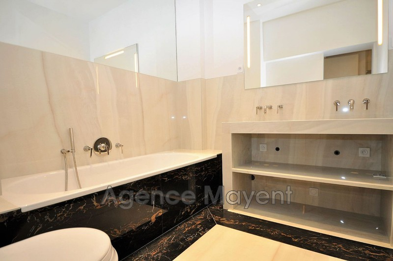 Photo n°3 - Vente appartement Cannes 06400 - 1 430 000 €