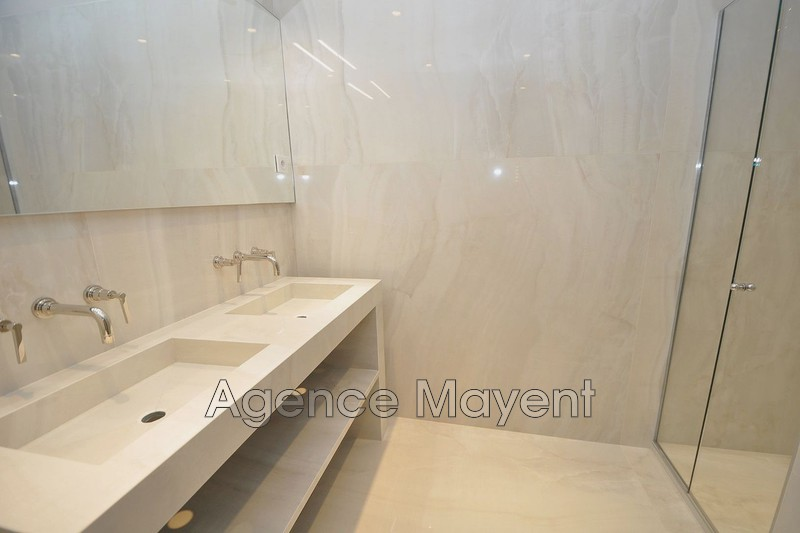 Photo n°5 - Vente appartement Cannes 06400 - 1 430 000 €