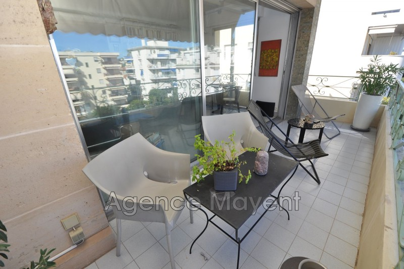 Apartment Cannes Palm beach,   to buy apartment  2 rooms   72 m²