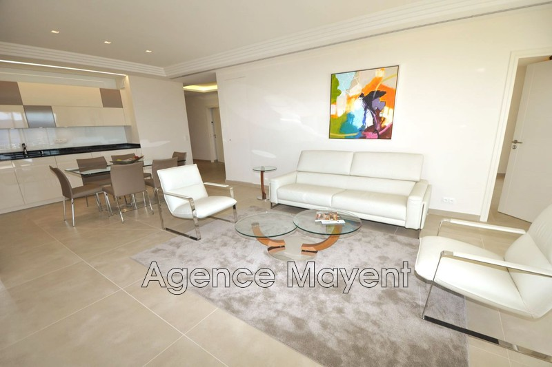 Photo n°5 - Vente appartement Cannes 06400 - 3 280 000 €