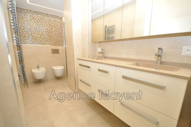Photo n°7 - Vente appartement Cannes 06400 - 3 280 000 €
