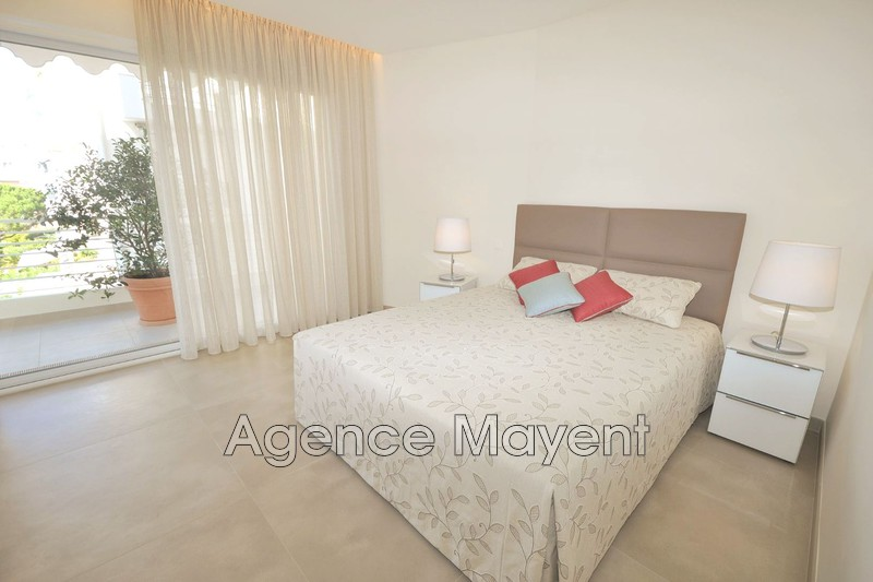 Photo n°8 - Vente appartement Cannes 06400 - 3 280 000 €