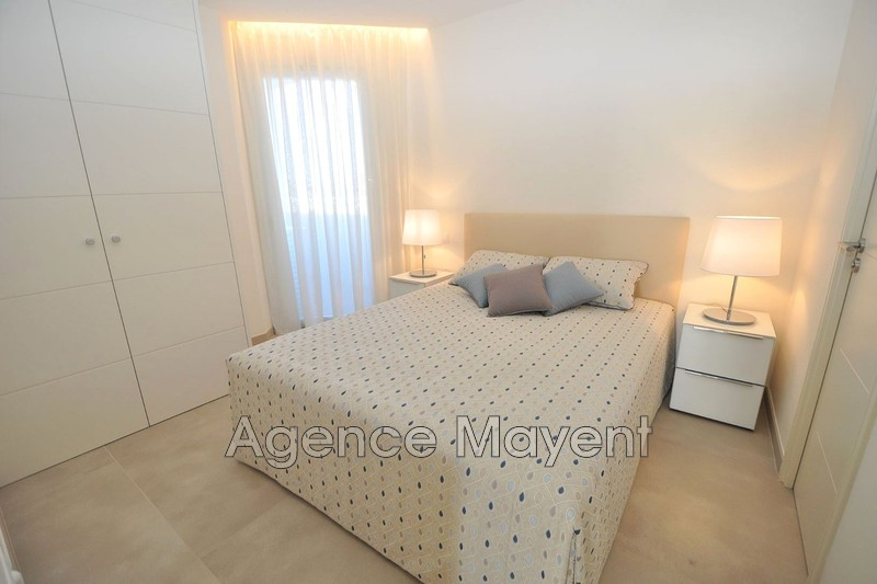 Photo n°10 - Vente appartement Cannes 06400 - 3 280 000 €