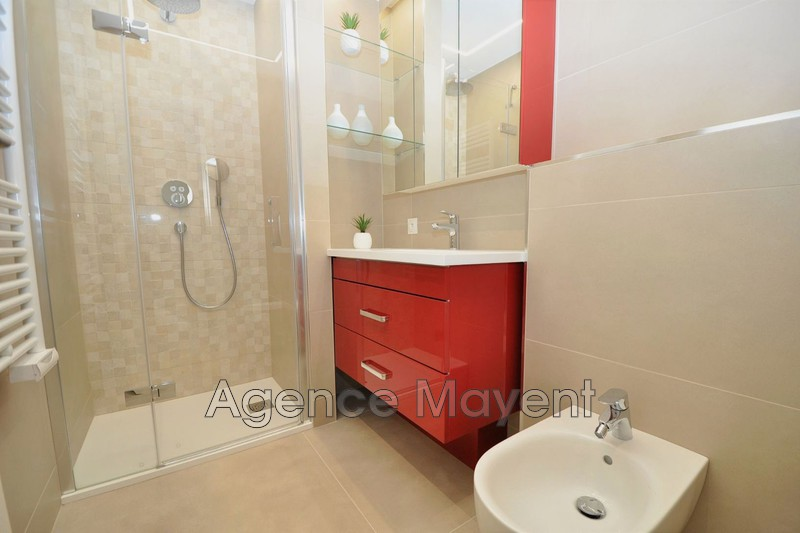 Photo n°11 - Vente appartement Cannes 06400 - 3 280 000 €