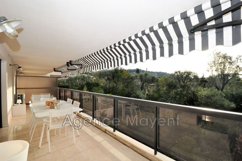Apartment Cannes Montrose,   to buy apartment  4 rooms   108 m²
