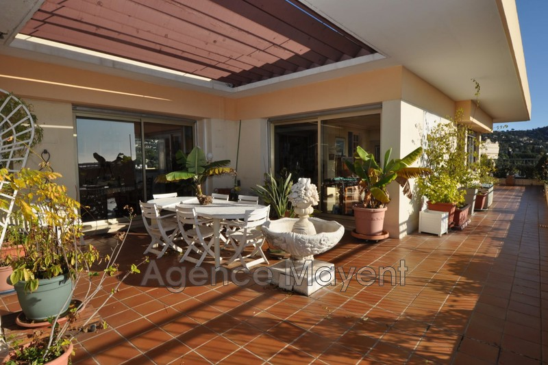 Photo Apartment Cannes Anglais,   to buy apartment  5 rooms   170 m²