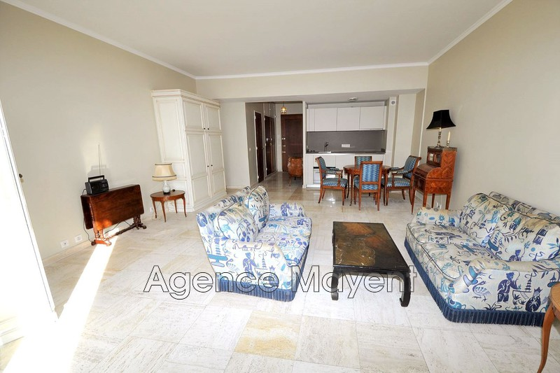 Photo Apartment Cannes Croisette,   to buy apartment  1 room   45 m²