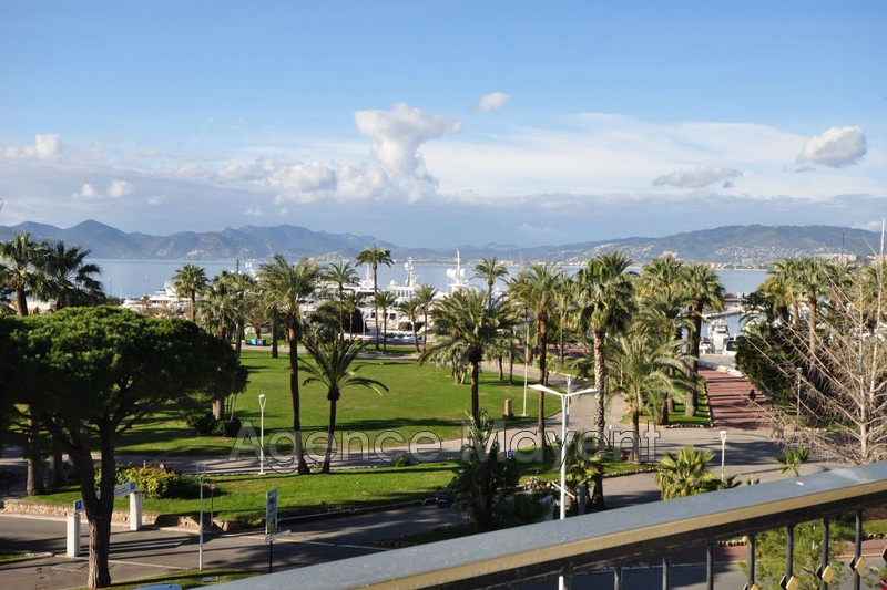 Photo Apartment Cannes Croisette,   to buy apartment  3 rooms   74 m²