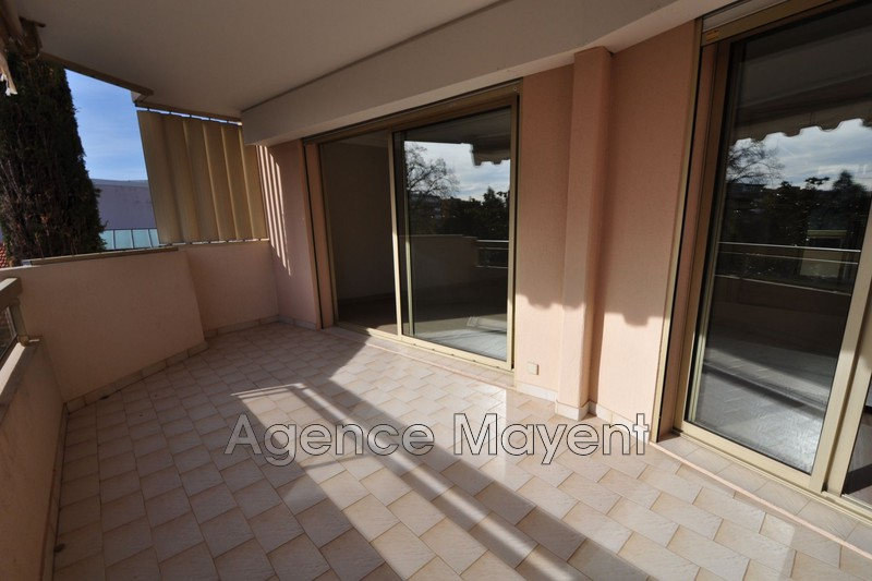 Photo Apartment Cannes Montfleury,   to buy apartment  2 rooms   53 m²
