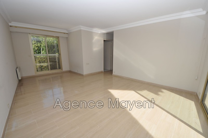 Photo n°2 - Vente appartement Cannes 06400 - 370 000 €