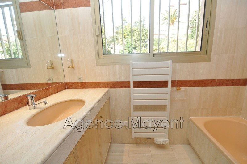 Photo n°4 - Vente appartement Cannes 06400 - 370 000 €