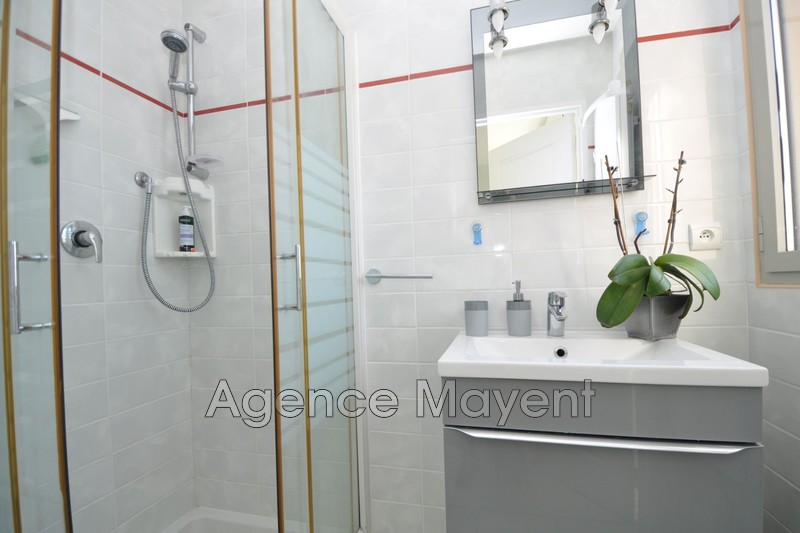 Photo n°6 - Vente appartement Cannes 06400 - 530 000 €