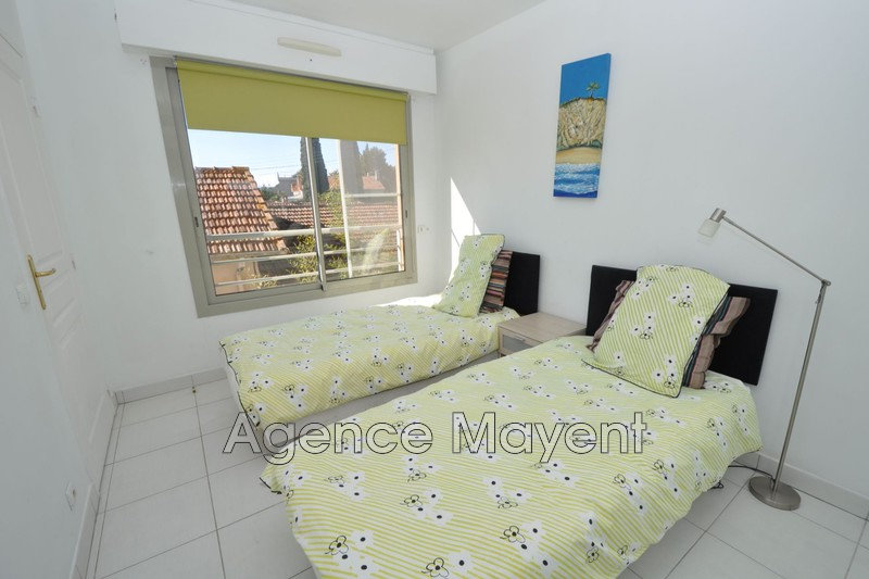 Photo n°7 - Vente appartement Cannes 06400 - 530 000 €