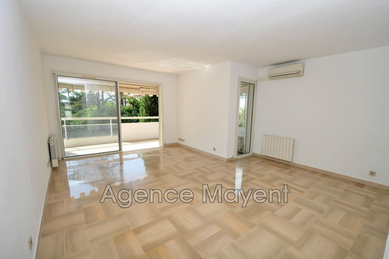 Apartment Cannes Basse californie,   to buy apartment  3 rooms   66 m²