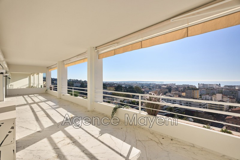 Photo Apartment Cannes Gallia,   to buy apartment  4 rooms   145 m²
